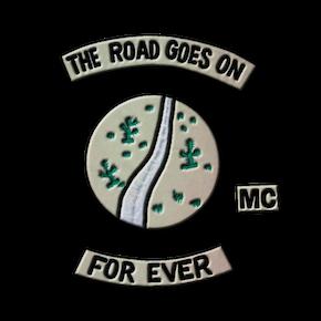 Roads MC